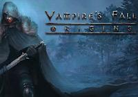 Read review for Vampire's Fall: Origins - Nintendo 3DS Wii U Gaming