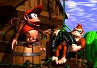 Review for Donkey Kong Country on Super Nintendo