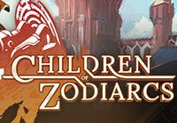 Read preview for Children of Zodiarcs - Nintendo 3DS Wii U Gaming
