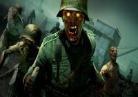 Read review for Zombie Army 4: Dead War  - Nintendo 3DS Wii U Gaming