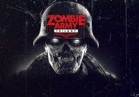 Review for Zombie Army Trilogy on PlayStation 4