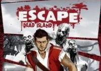 Review for Escape Dead Island on PlayStation 3