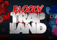 Review for Bloody Trapland on PC