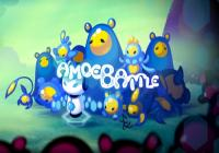 Read review for Amoebattle - Nintendo 3DS Wii U Gaming