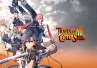 Read review for The Legend of Heroes: Trails of Cold Steel III - Nintendo 3DS Wii U Gaming