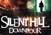 Read review for Silent Hill: Downpour - Nintendo 3DS Wii U Gaming