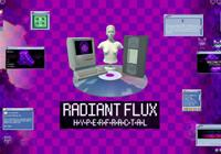 Read review for Radiantflux: Hyperfractal - Nintendo 3DS Wii U Gaming