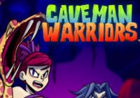 Review for Caveman Warriors on Nintendo Switch