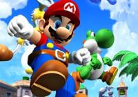 Super Mario Sunshine on (GameCube): News, Reviews, Videos