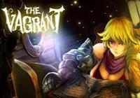 Read preview for The Vagrant - Nintendo 3DS Wii U Gaming