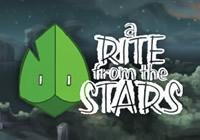 Review for A Rite from the Stars on PC