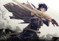 Read review for Fire Emblem: Awakening - Nintendo 3DS Wii U Gaming
