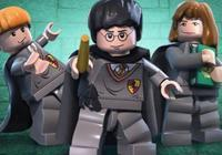 Review for LEGO Harry Potter Years 5 - 7 on Wii - on Nintendo Wii U, 3DS games review