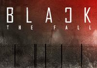 Read Review: Black the Fall (PC) - Nintendo 3DS Wii U Gaming