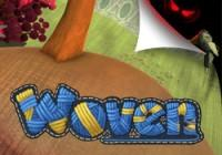 Read preview for Woven - Nintendo 3DS Wii U Gaming