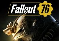 Read review for Fallout 76 - Nintendo 3DS Wii U Gaming