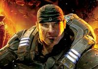 Read review for Gears of War - Nintendo 3DS Wii U Gaming