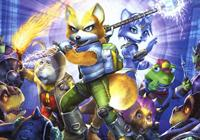 Review for Star Fox Adventures on GameCube - on Nintendo Wii U, 3DS games review