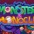 Preview: Monsters & Monocles (PC)