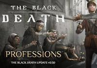 Read preview for The Black Death - Nintendo 3DS Wii U Gaming