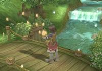Review for Rune Factory Frontier on Wii - on Nintendo Wii U, 3DS games review