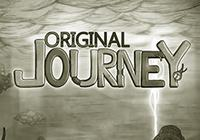 Read review for Original Journey - Nintendo 3DS Wii U Gaming