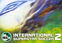 Read review for International Superstar Soccer 2 - Nintendo 3DS Wii U Gaming