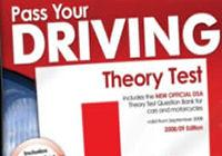 Review for Pass Your Driving Theory Test on Nintendo DS