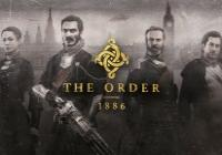 Review for The Order: 1886 on PlayStation 4