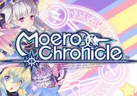 Review for Moero Chronicle on PC