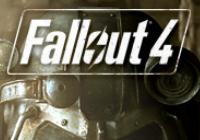 Review for Fallout 4 on PC