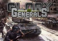 Review for Glory of Generals on Nintendo 3DS