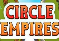Read review for Circle Empires - Nintendo 3DS Wii U Gaming