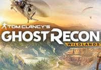 Read review for Tom Clancy's Ghost Recon: Wildlands - Nintendo 3DS Wii U Gaming
