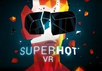 Read review for SUPERHOT VR - Nintendo 3DS Wii U Gaming