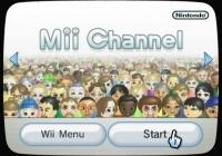 Wii to DS Connection Found in Mii Channel on Nintendo gaming news, videos and discussion