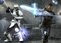 Read article New Star Wars Titles Unlikely for Wii U