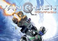 Review for Vanquish on PC