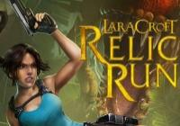 Read review for Lara Croft: Relic Run - Nintendo 3DS Wii U Gaming