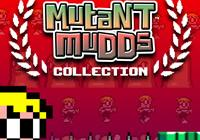 Read review for Mutant Mudds Collection - Nintendo 3DS Wii U Gaming
