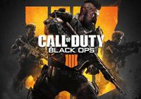 Review for Call of Duty: Black Ops IIII on PC
