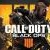 Review: Call of Duty: Black Ops IIII (PlayStation 4)