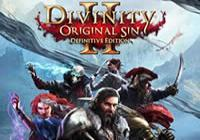Read Review: Divinity: Original Sin II Definitive Edition - Nintendo 3DS Wii U Gaming