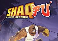 Read Review: Shaq-Fu: A Legend Reborn (Xbox One) - Nintendo 3DS Wii U Gaming