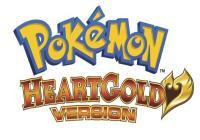 Read preview for Pokémon HeartGold / SoulSilver - Nintendo 3DS Wii U Gaming