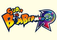 Read review for Super Bomberman R - Nintendo 3DS Wii U Gaming