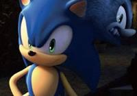 Read article Sonic Unleashed Missing 2 Levels - Nintendo 3DS Wii U Gaming