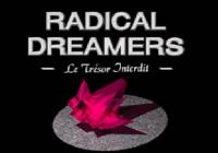 Review for Radical Dreamers on Super Nintendo