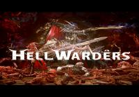 Read review for Hell Warders - Nintendo 3DS Wii U Gaming