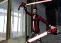 Read preview for No More Heroes 2: Desperate Struggle (Hands-On) - Nintendo 3DS Wii U Gaming